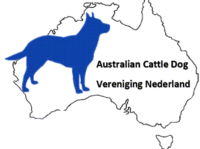 Australian Cattle Dog Vereniging Nederland
